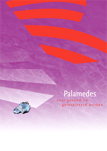 PalamedesBrochure_mei04