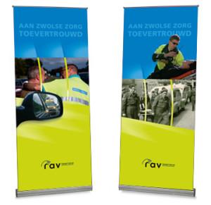 RAV_IJsselland_banners2x