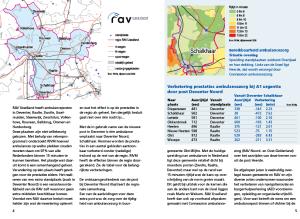 RAV_IJsselland_folderDeventer4-5