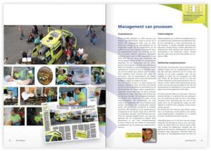 RAV_IJsselland_jaarverslag2010spread