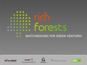 RichForestsPPT1