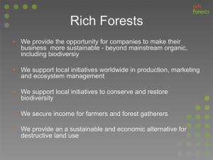 RichForestsPPT2