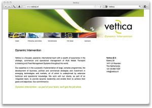 Vettica_site