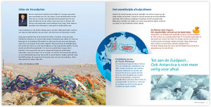 ZeeAfval_brochure2-3