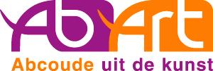 abart_logo