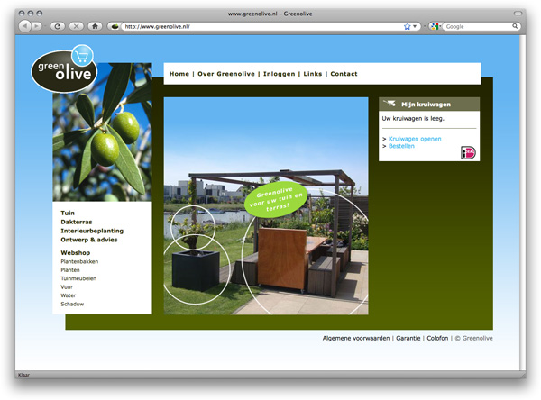 greenolive_website201001