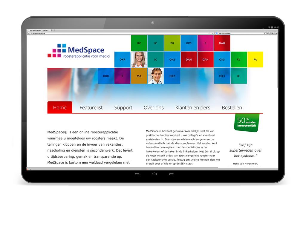 medspace_website