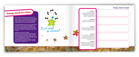 Supershopper_werkboekV6Leijten.indd