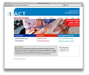 tACTsite200702
