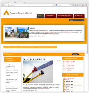 website-pkn-uithoorn