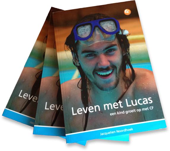 Leven-met-Lucas