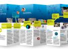 folder ontwerp door Dickhoff Design