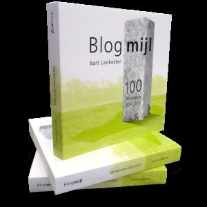 Blogmijl-P1090995