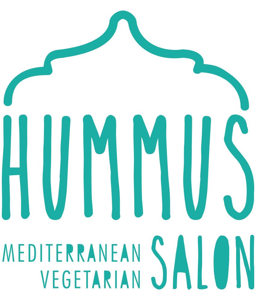 LogoHummus