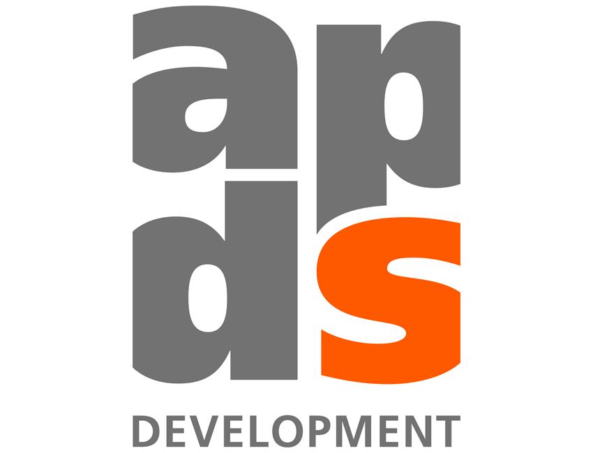 APDS_Groot1