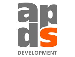 Logo laten ontwerpen door Dickhoff Design