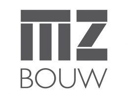 Logo laten ontwerpen Uithoorn
