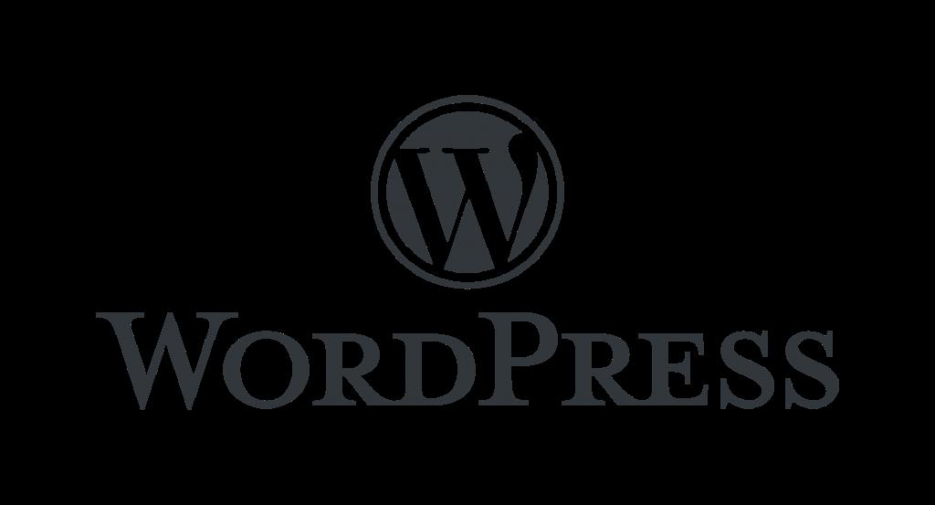 WordPress CMS website ontwerp, bouw en ontwikkeling