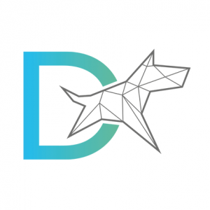 Logo laten maken - Dickhoff Design