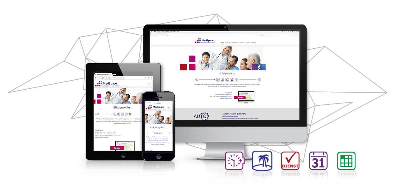 Huisstijl-ontwerp-Website-App