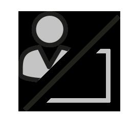 medspace icon