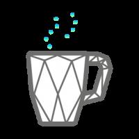 Maak een afspraak voor kennismaking, briefing met een kopje koffie erbij.