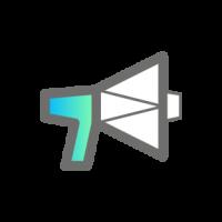 ontwerp van marketing campagnes online en op locatie
